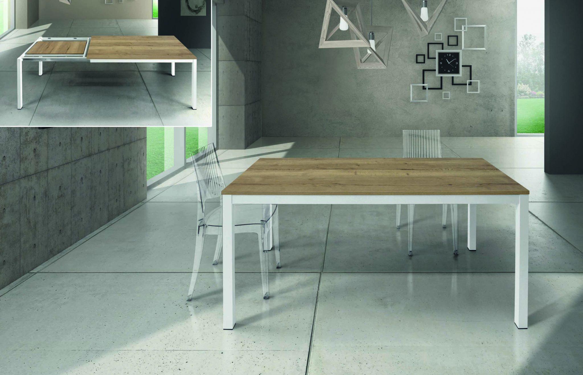 tavolo 3