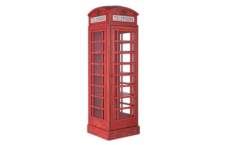0744581-libreria_red_cabin-z