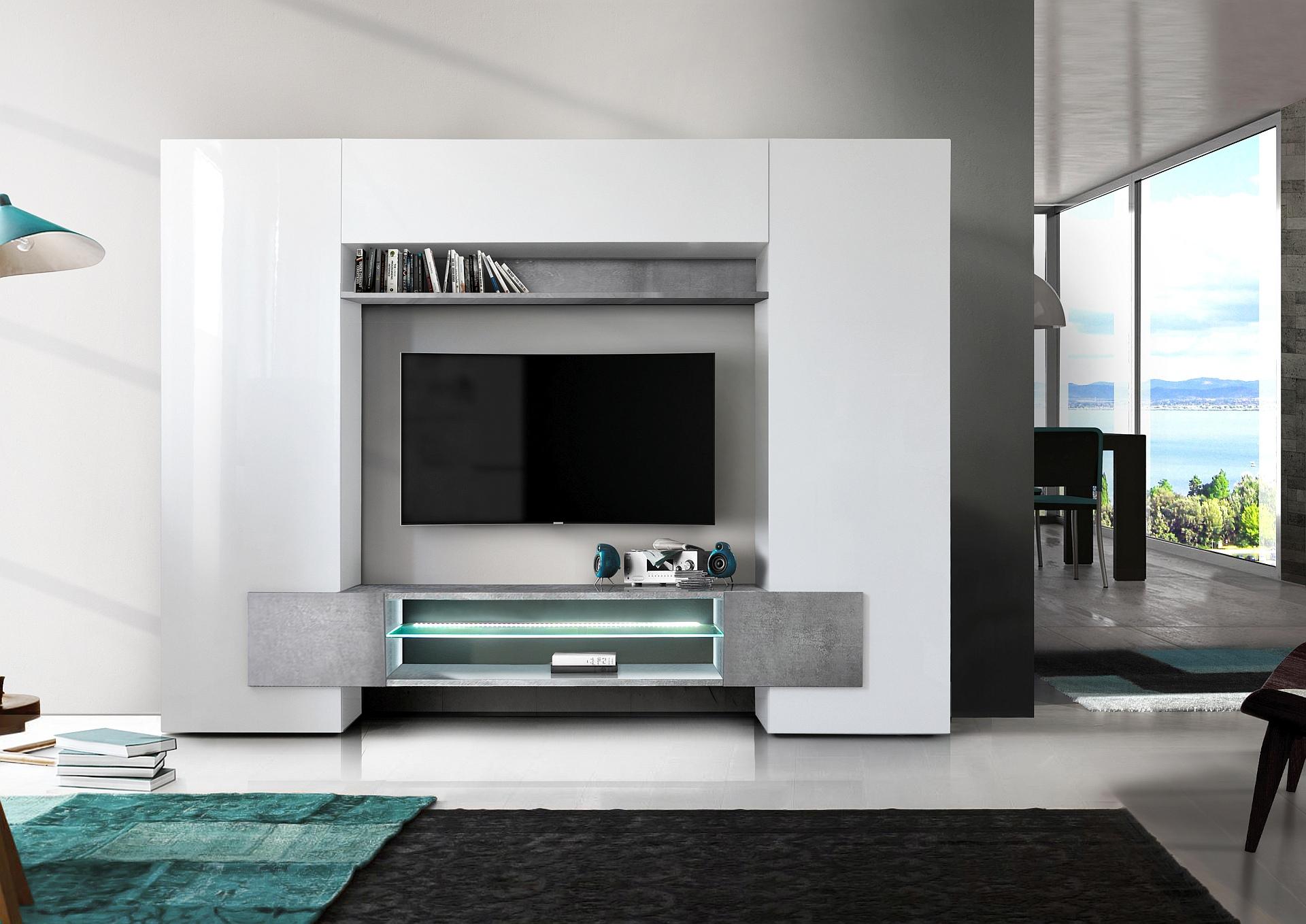 1356_incastro-soggiorno-bianco-beton-lq