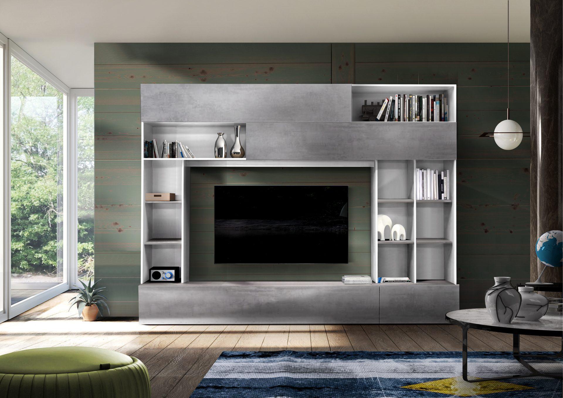 2208_pratiko-bianca-beton