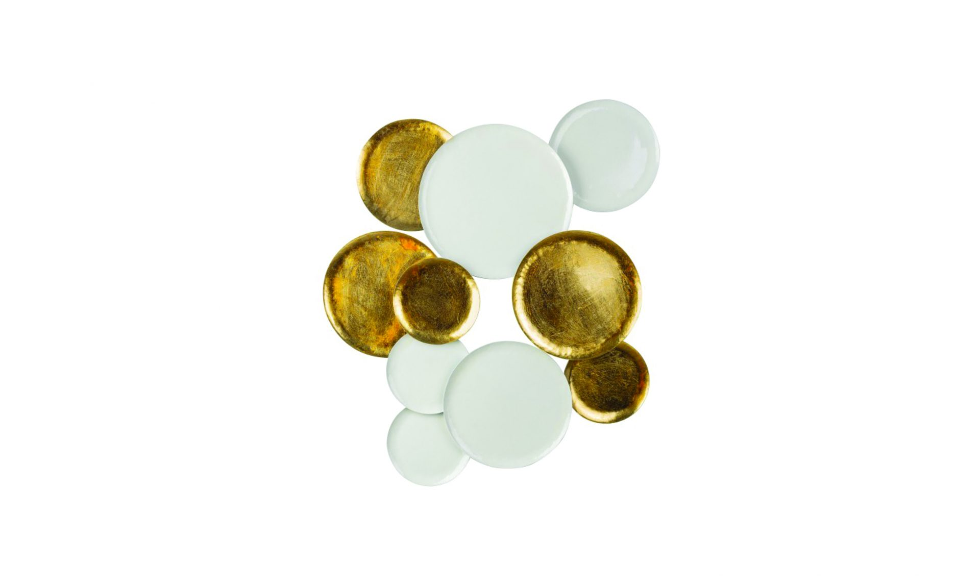 DECORAZ GOLDES