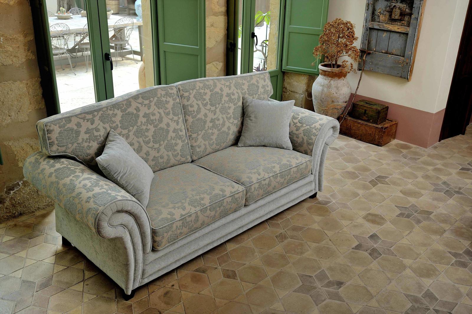 divano alessi