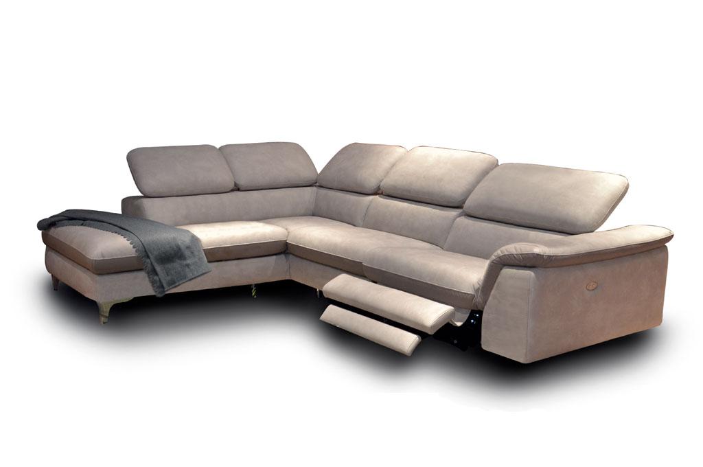 divano-angolare-star-di-nias
