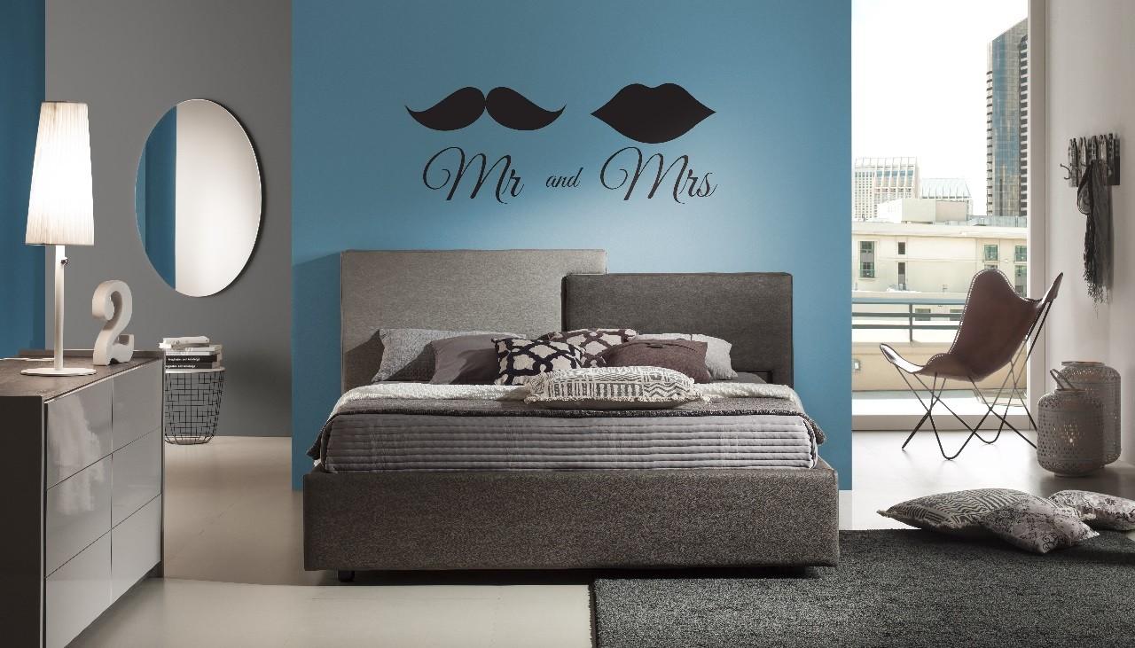 divano-letto-con-contenitore-metz