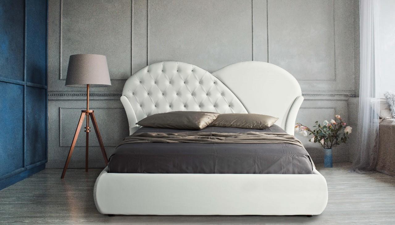 letto-con-contenitore-marubi-bianco