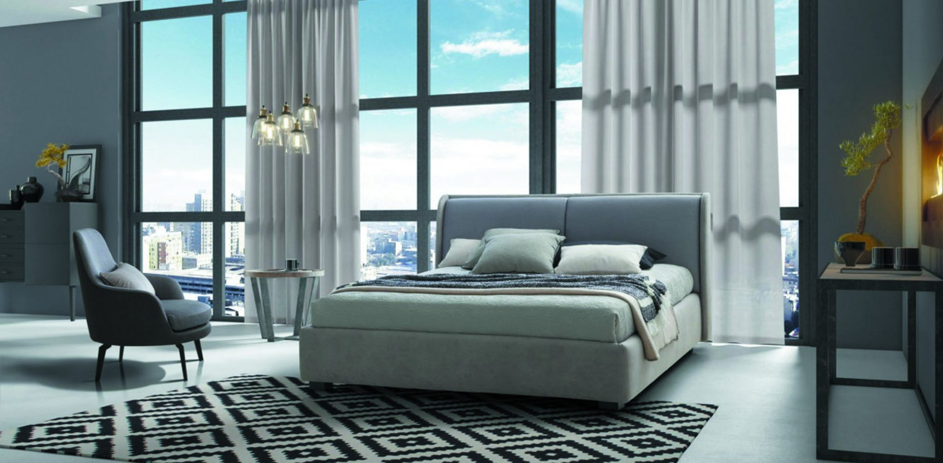 LETTO WINDSOR WEB