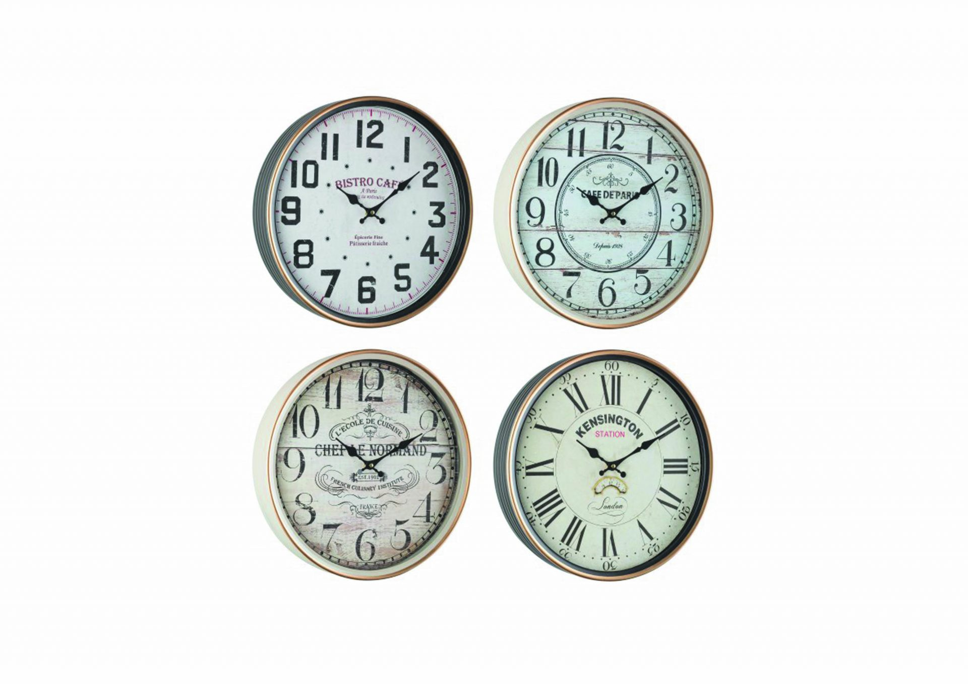orologio norwhic web