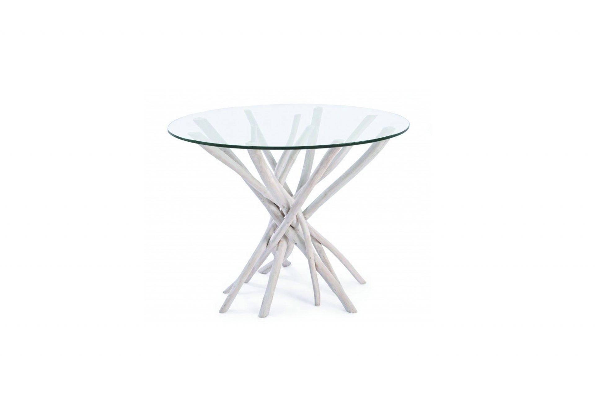 tavolo sahel web